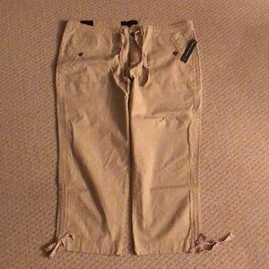 LADY HATHAWAY pants